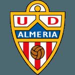 UD Almería