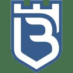 Belenenses SAD
